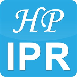 app press release template - get press releases hp government microsoft store
