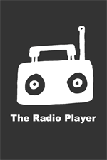 Get The Radio Player - Microsoft Store en-NU
