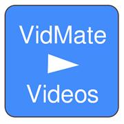 Obter vidmate hd microsoft store pt br vidmate hd stopboris Choice Image