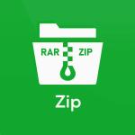 RAR To ZIP Converter,Opener