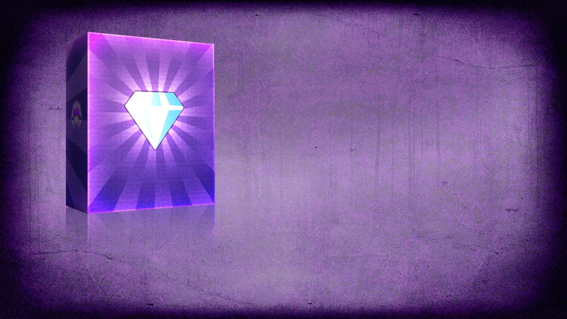 Standard Diamond Bundle