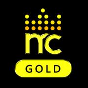 Media Center GOLD –Aplicativos do Windows naMicrosoft Store