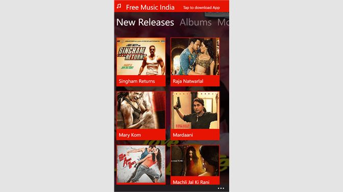 Get Love To Love Songs - Microsoft Store