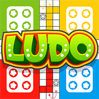 Get Ludo King Master - Microsoft Store en-GB