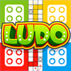 Ludo King Friends