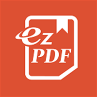 ez pdf reader for android free download