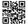 Send To QR Code