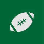My Football Playbook Logo