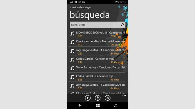 descargar musica mp3 gratis musicaq.net