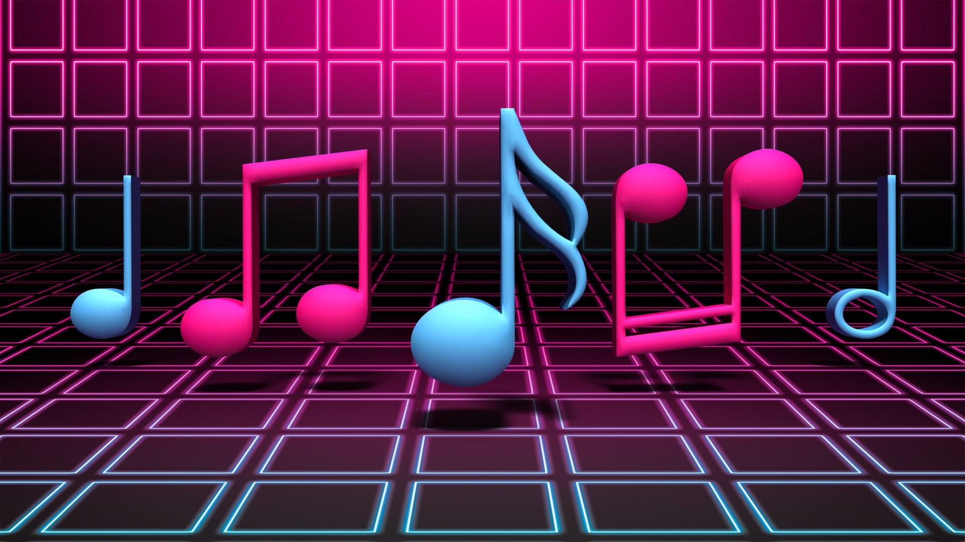 Саундтрек «80-е»