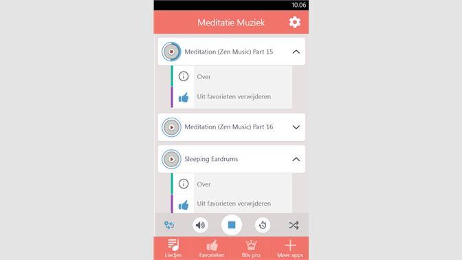 Citaten Weergeven Xbox One : Meditatie muziek kopen microsoft store nl be