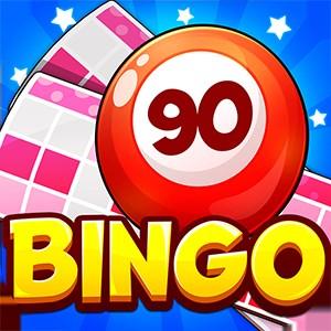 Bingo Bash Blitz