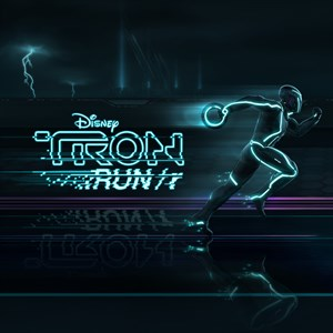 TRON RUN/r Xbox One