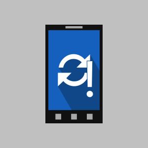 Get Firmware Update Check - Microsoft Store en-LS