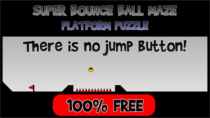 watch roll bounce online free hd