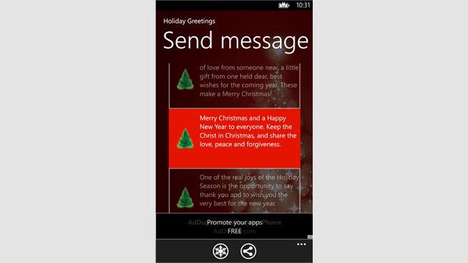 Get holiday greetings microsoft store en tl screenshot screenshot screenshot screenshot screenshot m4hsunfo