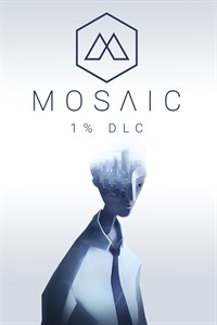Mosaic Deluxe Edition Content