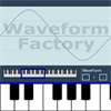 Waveform factory