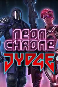 Carátula del juego 10tons Cyberpunk Bundle