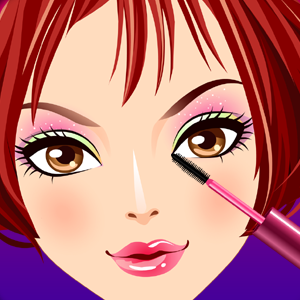 Makeup For Girls 3