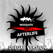 Mosquito Afterlife Deluxe