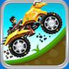 Car Hill Rider