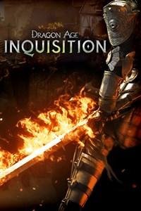 Dragon Age™: Inquisition - Destruction Çok Oyunculu Genişletme