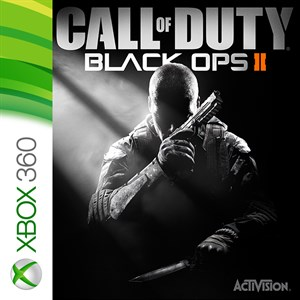 Call of Duty®: Black Ops II Xbox One