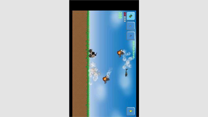 Get Heli Attack! - Microsoft Store