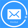 Winmail.dat Reader and Saver
