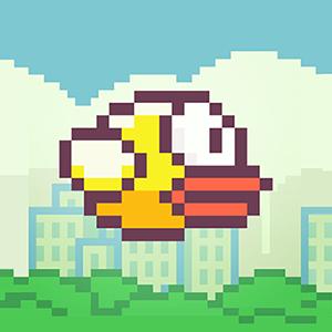Flappy Bird Classic