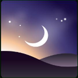 Buy Stellarium Mobile Sky Map - Microsoft Store en-IS