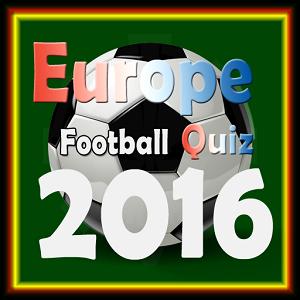 Get Europa Fussball Quiz 2016 Microsoft Store En Gb