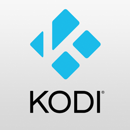 kodi 17.4 download for windows 10 64 bit