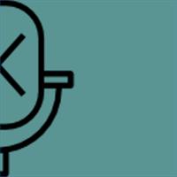 Buy Mute Microphone - Microsoft Store