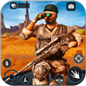 Frontline Commando Survivor Killer 3D