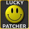 Lucky patcher Cube color