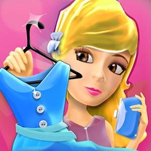 Dress Up For Teen Girls