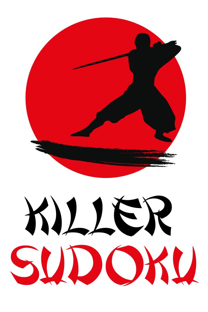 Get Killer Sudoku - Microsoft Store