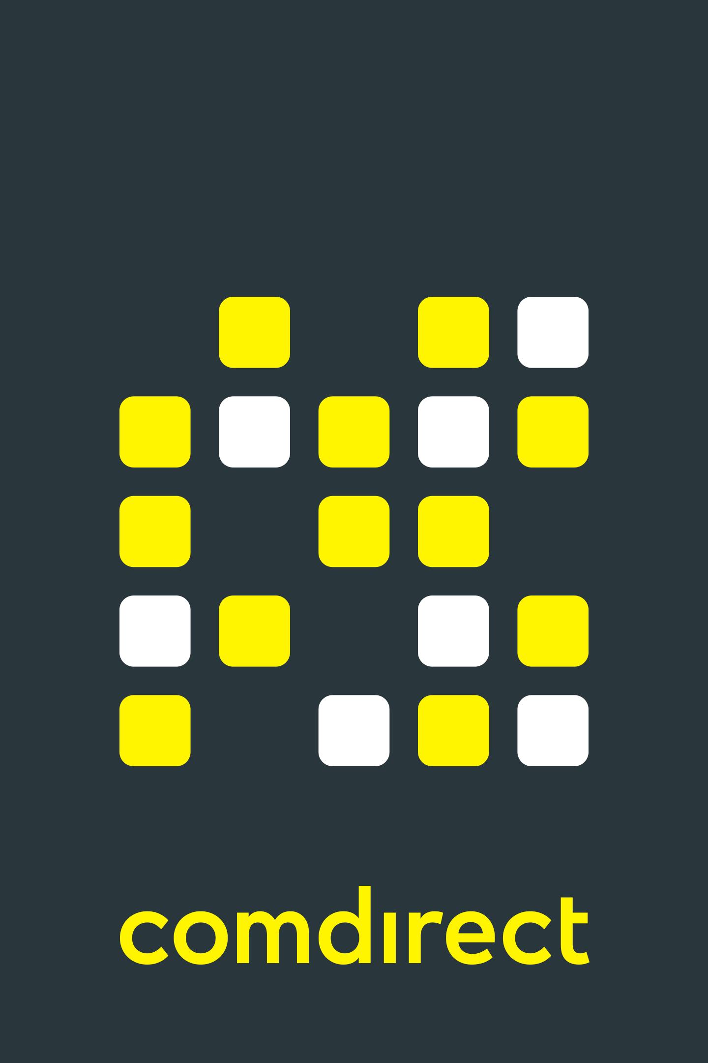 Get Phototan Comdirect Microsoft Store