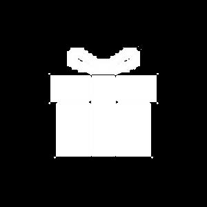 present lists を入手 microsoft store ja jp