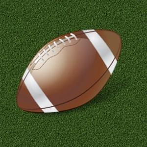 NFL Scores & Alerts