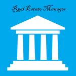 Real Estate Manager System