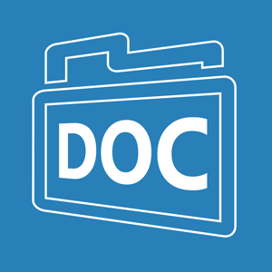 Doc Viewer
