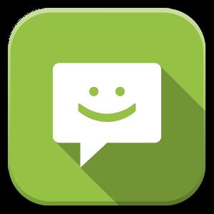 Messaging Tiles