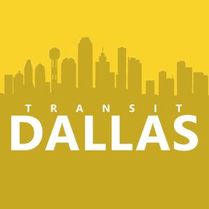 Transit Dallas