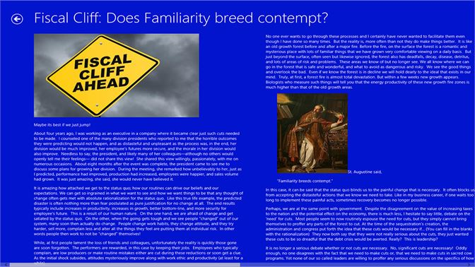does familiarity breed contempt Familiarity breeds contempt definition: used to say that if you know someone very well you stop respecting them because you have seen all of their bad qualities.