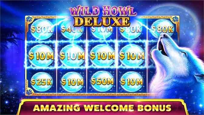 itinéraire casino de montréal Online