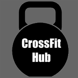 Crossfit Hub