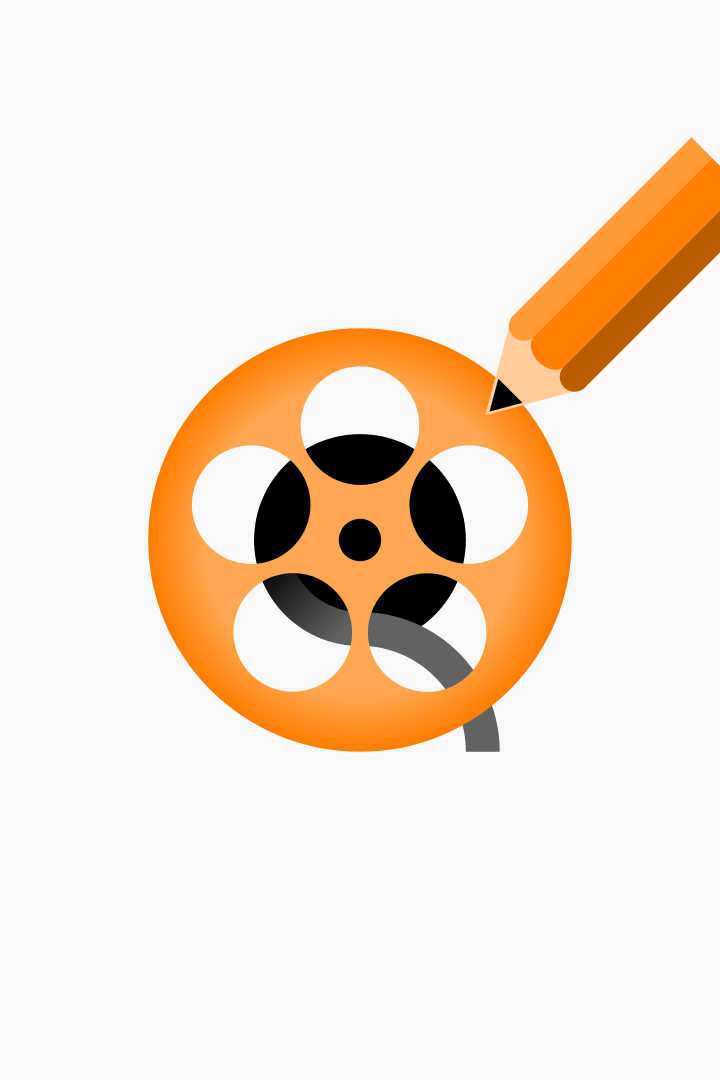 Get Animotica - Movie Maker - Microsoft Store